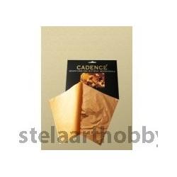 Cadence Варак шлаки - Copper