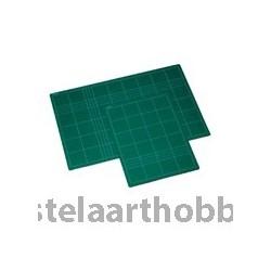 Heyda подложка за рязане 30*22 cm