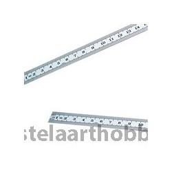 метална линия 15 cm