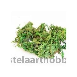 СТЕЛА АРТ горски мъх, 30 g в кутия