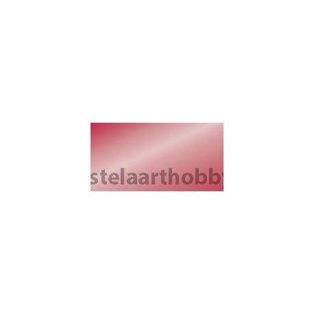 Marabu боя -732 metallic red-за рисуване върху Текстил 15 ml