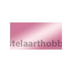 Marabu боя -733 metallic pink-за рисуване върху Текстил 15 ml