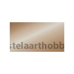 Marabu боя -746 metallic brown-за рисуване върху Текстил 15 ml