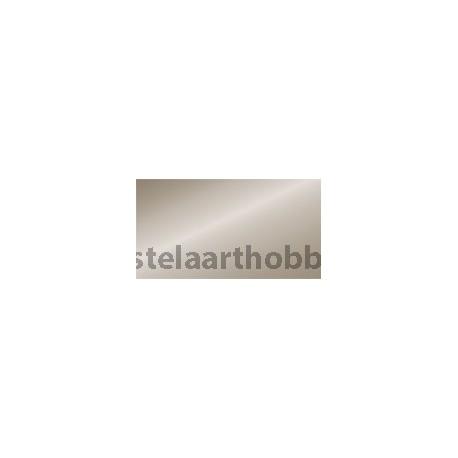 Marabu боя -747 metallic taupe-за рисуване върху Текстил 15 ml
