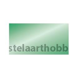 Marabu боя -762 metallic light green-за рисуване върху Текстил 15 ml