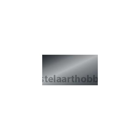 Marabu боя -779 metallic graphite-за рисуване върху Текстил 15 ml