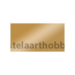 Marabu боя-784 metallic gold-за рисуване върху Текстил 15 ml