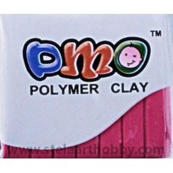 ОМО-Полимерна глина цвят  ПЕМБЕ-1 50 гр.