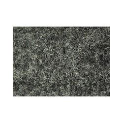 СТЕЛА АРТ  филц 1 mm A4, 1 лист МЕЛАНЖ СИВ